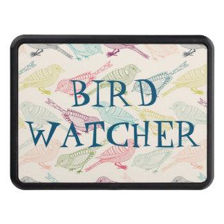 BIRD HITCH COVER RECEIVER