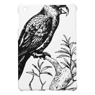 Bird iPad Mini Cases