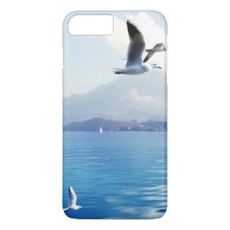 Bird iPhone 7 Plus Case
