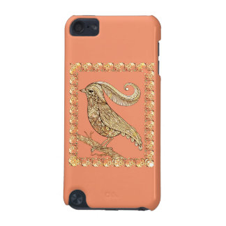 Bird iPod Touch (5th Generation) Cover
