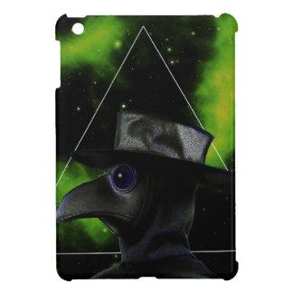 Bird-man Case For The iPad Mini