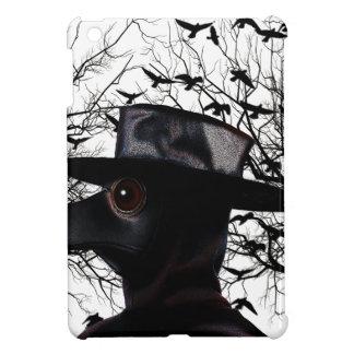 Bird-man iPad Mini Case