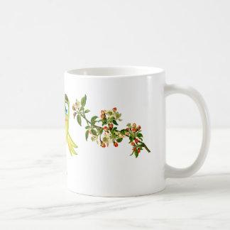 bird mug 2