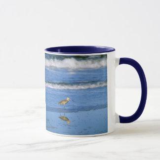 bird-n-water mug