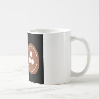 bird nest eggs classic white coffee mug