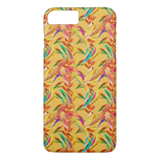 Bird Of Paradise iPhone 8 Plus/7 Plus Case