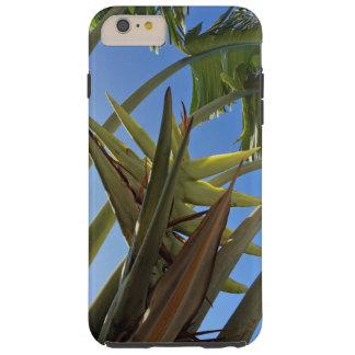 Bird of Paradise Tough iPhone 6 Plus Case
