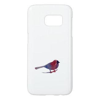 Bird Samsung Galaxy S7 Case