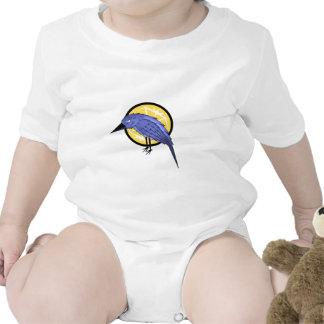 Bird Shirt