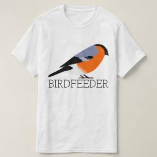 Birdfeeder T-Shirt
