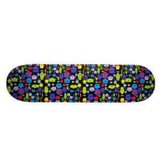 Birdhouse Board Skateboard Decks