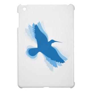 Birdie3 Case For The iPad Mini