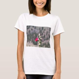 Birdie Perch T-Shirt