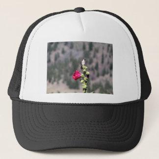 Birdie Perch Trucker Hat