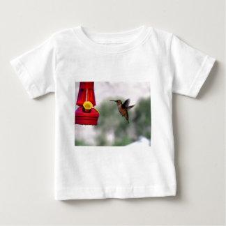 Birdie Yum-Yums Baby T-Shirt