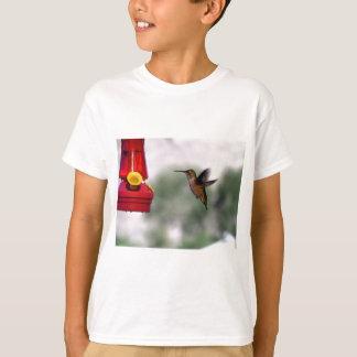 Birdie Yum-Yums T-Shirt