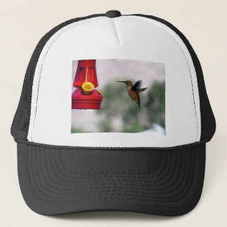Birdie Yum-Yums Trucker Hat