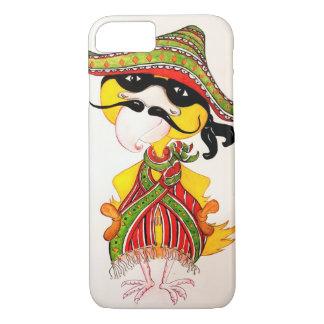 Birdito iPhone 8/7 Case