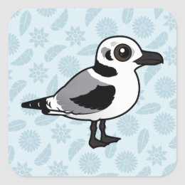 Kittiwake gifts on zazzle ca for Stickers juveniles