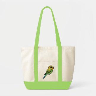 Birdorable Budgerigar