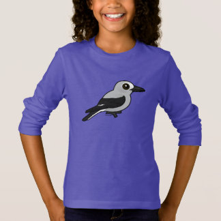 Birdorable Clarks Nutcracker T-Shirt