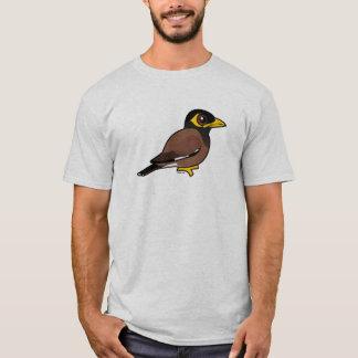 Birdorable Common Myna T-Shirt