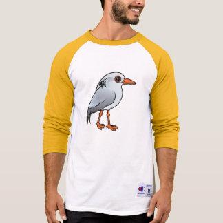 Birdorable Kagu T-Shirt