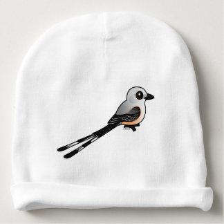 Birdorable Scissor-tailed Flychatcher Baby Beanie