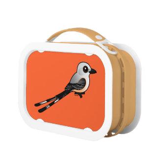 Birdorable Scissor-tailed Flychatcher Lunch Box