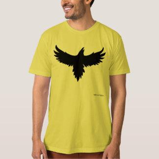 Birds 116 shirts