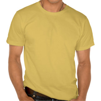 Birds 116 tshirts