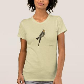 Birds 168 T-Shirt
