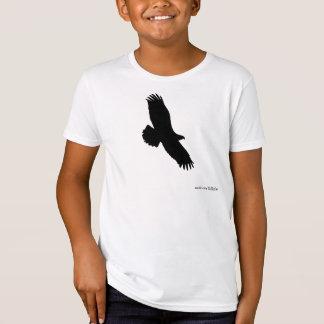 Birds 27 t-shirt