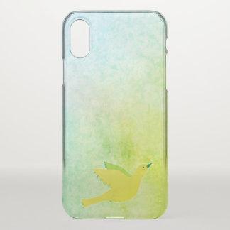 Birds 2 iPhone Case