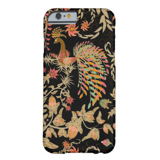 Birds of Paradise Barely There iPhone 6 Case
