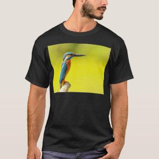 birdy bird boo valantines day T-Shirt
