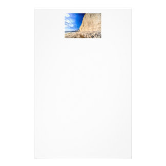 Birling Gap And Seven Sisters Stationery