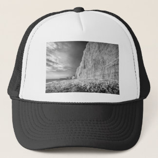 Birling Gap And Seven Sisters Trucker Hat