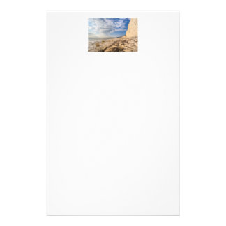 Birling Gap Seven Sisters Stationery