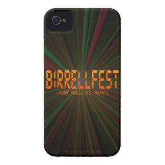 BirrellFest Blackberry Bold Case