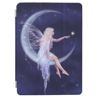 Birth of a Star Moon Fairy iPad Air Case iPad Air Cover