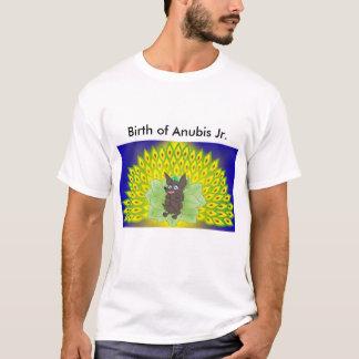 Birth of Anubis Jr. T-Shirt