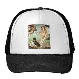Birth of Venue - Rottweiler (#5) Trucker Hat