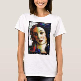 Birth Of Venus T-Shirt