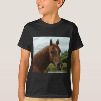 Birthday 012 T-Shirt