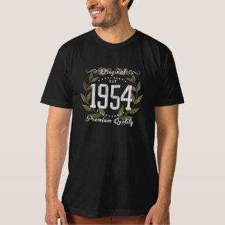 Birthday 1954 T-Shirt