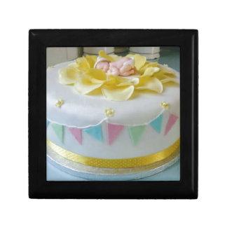 _birthday cake 2 gift box