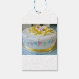 _birthday cake 2 gift tags