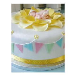 _birthday cake 2 letterhead