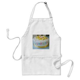 _birthday cake 2 standard apron
